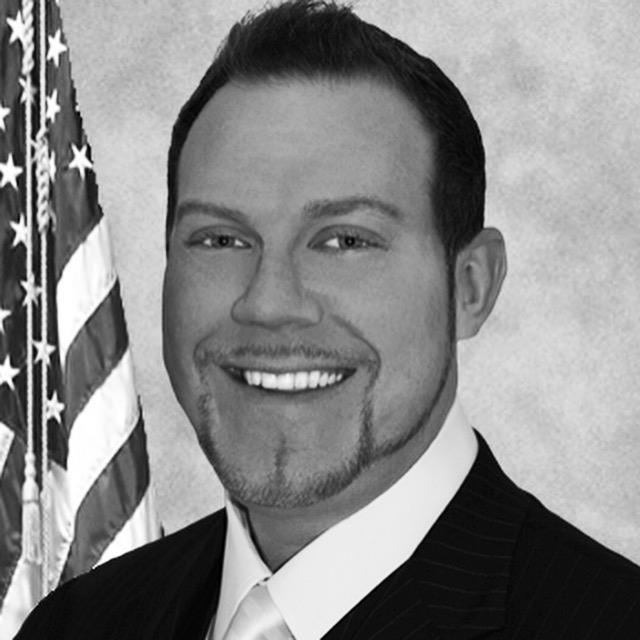 Mr. Richard M. Killian, President,  Qualifying Broker for Prospect Equities in Miami, FL